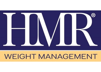 Boston weight loss center HMR
