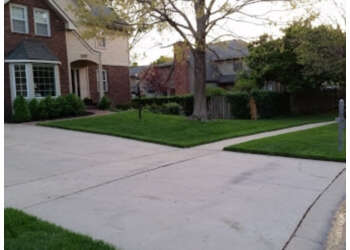 3 Best Lawn Care Services In Topeka Ks Expert