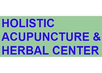 Clarksville acupuncture HOLISTIC ACUPUNCTURE & HERBAL CENTER