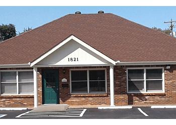 Clarksville acupuncture HOLISTIC ACUPUNCTURE & HERBAL CENTER