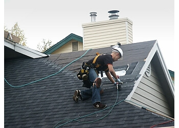 3 Best Roofing Contractors In Anchorage Ak Expert