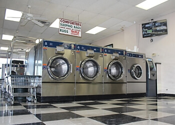 3 Best Dry Cleaners in Norman, OK - Expert Recommendations