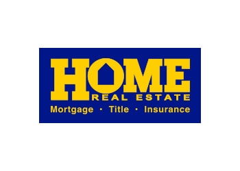 Lincoln real estate agent HOME Real Estate
