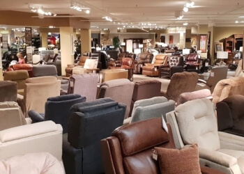 3 Best Furniture Stores In Rochester Mn Expert
