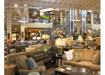 3 Best Furniture Stores In Sioux Falls Sd Expert