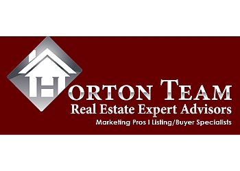 Evansville real estate agent HORTON TEAM