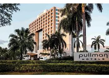 Miami hotel Pullman Miami Airport Hotel
