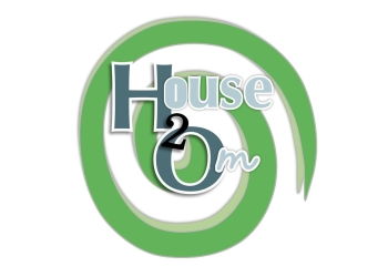 Sacramento house cleaning service HOUSE 2 OM