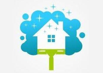 Santa Clara house cleaning service HOUSEKEEP