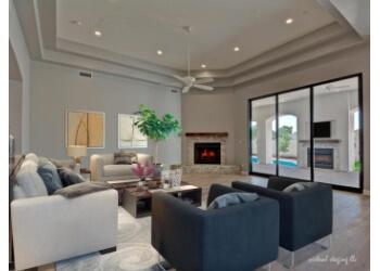 Scottsdale painter HOUSE PAINTER SCOTTSDALE