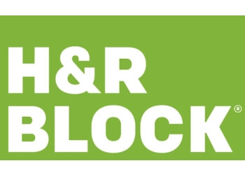 Aurora tax service H&R BLOCK