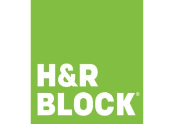 Cedar Rapids tax service H&R BLOCK