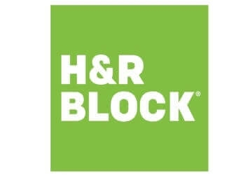 Olathe tax service H&R BLOCK
