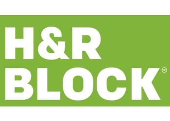 Warren tax service H&R BLOCK