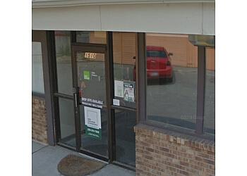 Boise City tax service H&R BLOCK Boise City
