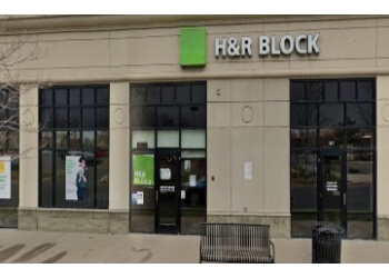 Lakewood tax service H&R BLOCK Lakewood