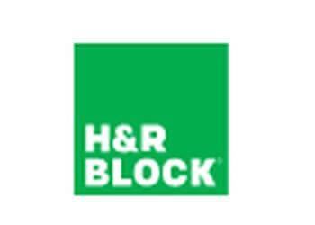 Abilene tax service H&R Block