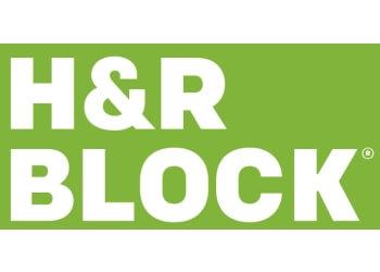 West Valley City tax service H&R Block