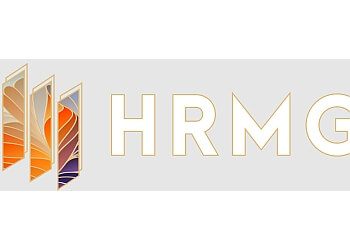 Corpus Christi advertising agency HRMG