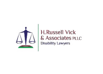 Greensboro social security disability lawyer H Russell Vick & Associates PLLC