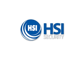 Memphis security system HSI Security Services