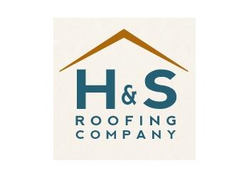 Superb H U0026 S Roofing Company, Inc
