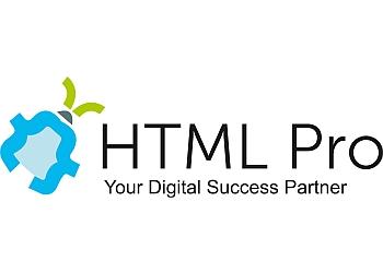 New York web designer HTML Pro
