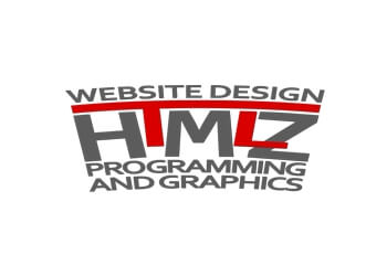 Carrollton web designer HTMLz