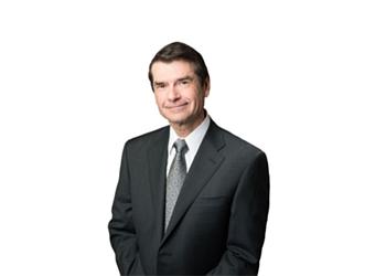 Tallahassee gastroenterologist H. Timothy Paulk JR., MD