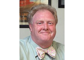 Peoria dui lawyer Hugh F. Toner