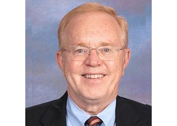 Memphis patent attorney HULSEY PC