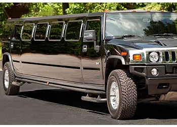 Garden Grove limo service HUMMER LIMO ORANGE COUNTY