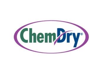 Huntsville carpet cleaner HUNTSVILLE CHEM-DRY