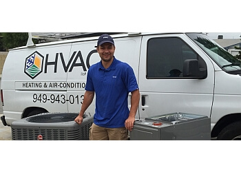 Garden Grove hvac service  HVAC Heating and Air Conditioning