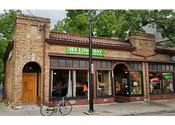 Madison vietnamese restaurant Ha Long Bay Vietnamese & Thai Bistro