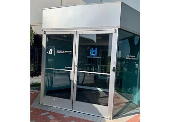 Fort Worth financial service Haber Wealth Management Group