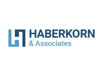 Santa Clara personal injury lawyer Haberkorn & Associates