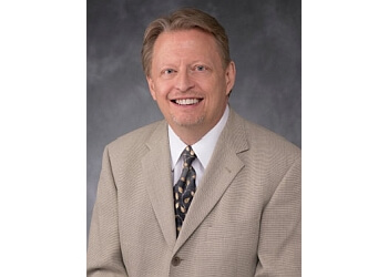 Glendale neurologist Habiger Thomas, MD