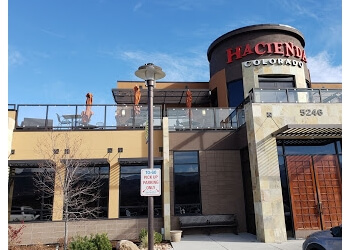 3 Best Mexican Restaurants In Colorado Springs Co