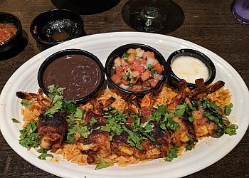 Westminster mexican restaurant Hacienda Colorado