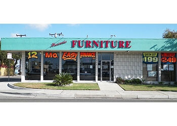 3 best oxnard furniture stores of 2018 top rated reviews. Black Bedroom Furniture Sets. Home Design Ideas