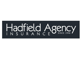 Little Rock insurance agent Hadfield Agency, Inc.