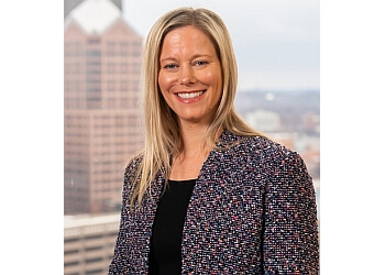 Rochester consumer protection lawyer Hadley L. Matarazzo - Faraci Lange, LLP