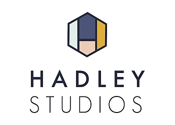 Irvine videographer Hadley Studios