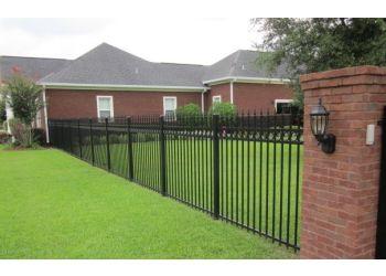 Hagan Fence