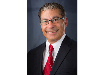 Manchester estate planning lawyer Hage Hodes, PA