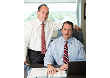 Fort Lauderdale criminal defense lawyer Hager & Schwartz, P.A.