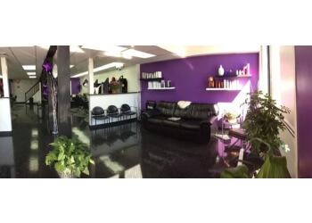 Waterbury hair salon Hair Bent Salon LLC