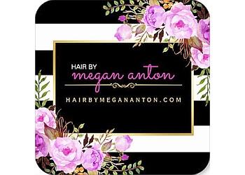 Surprise hair salon Hair By Megan Anton
