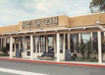 Huntington Beach beauty salon Hair Concepts